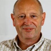 Peter John Schouten