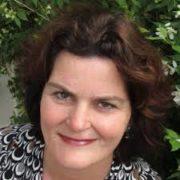Brigitte van Birgelen